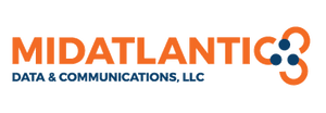 Mid Atlantic Data & Communications LLC
